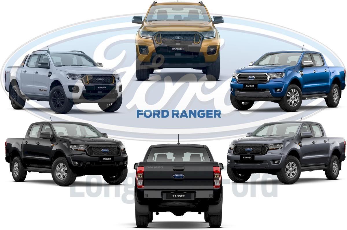 Vĩnh Phúc cập nhật bảng giá xe ford mới nhất, chương trình khuyến mại, dự toán chi phí, trả góp tháng {month}/{year}