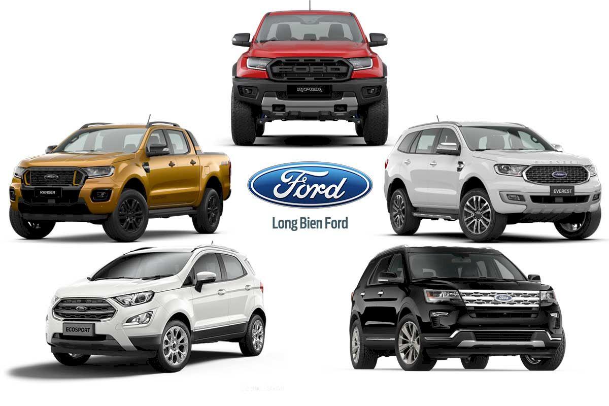 Ford Bắc Ninh Cập nhật bảng giá xe ford mới nhất, chương trình khuyến mại, dự toán chi phí, trả góp tháng {month}/{year}