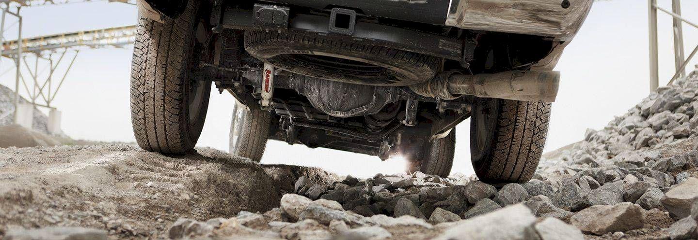 Công ty Ford Việt Nam có trách nhiệm về mặt pháp lý cung cấp bảo hành cho tất cả các sản phẩm của Ford