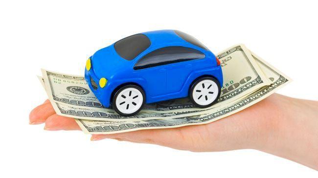 Cách mua bảo hiểm vật chất tiết kiệm chi phí