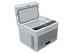 Tủ lạnh mini xe ô tô C10